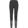Varg W's Idre Function Pant Grey/Blue